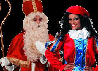 Sint & Piet