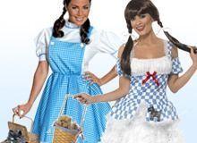 Dorothy Pak
