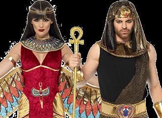 Egyptisch Arabisch & Midden-Oosten