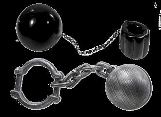 Enkelballen