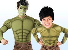 Hulk Pak