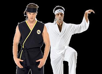 Karatepak