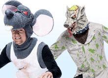 Rattenpak