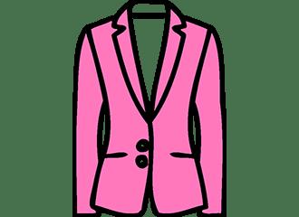 Roze Colberts