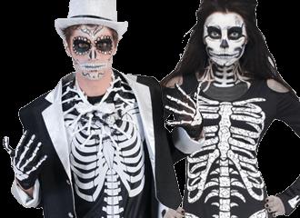 Skeletpak