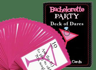 Spelkaarten