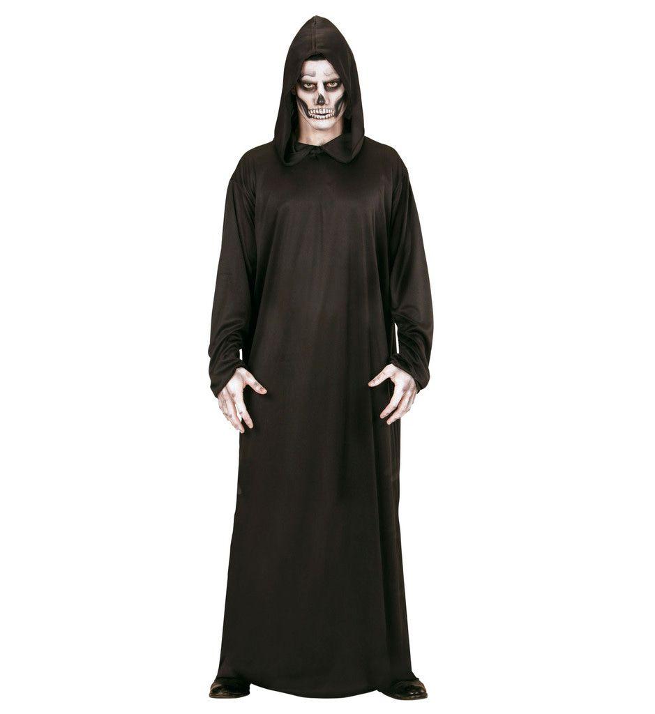Grim Reaper Man Kostuum