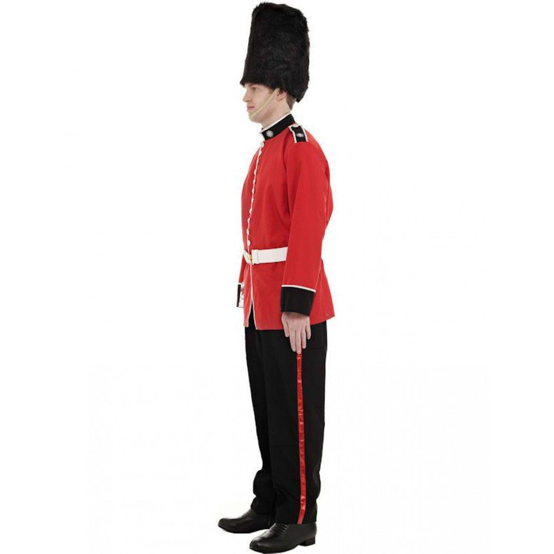 353c33a3d75 Engelse Wacht Man Kostuum