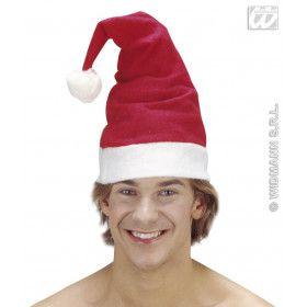Muts Kerstman