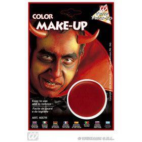 Aqua Make-Up Rood