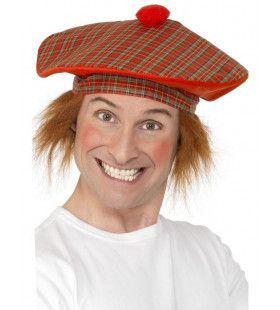 Schotse Hoed