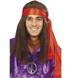 Hippie Man Set