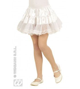 Petticoat Kind Wit
