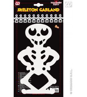 Slinger Skelet 3 Meter