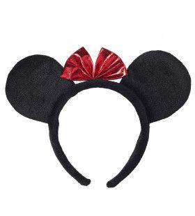 Haarband Muis Oren