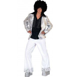 Locomotion Disco Jasje Man