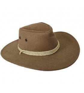 Cowboy Hoed Nevada Jesse