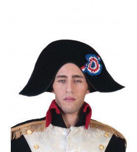Steek Napoleon Bonaparte