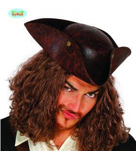 Driesteek Piraat Duinkerken