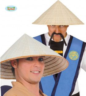 Traditionele Vietnamese Hoed