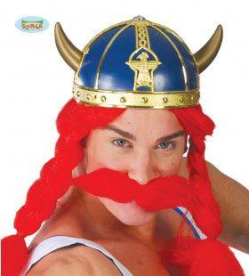 Helm Onoverwinnelijke Gallier