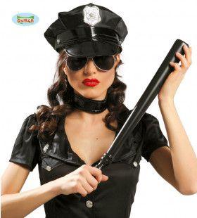 Wapenstok Politie Agent 51 Centimeter
