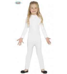 Lang Wit Super Stretch Ballet Kostuum