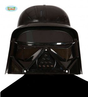 Darth Vader Helm Star Wars