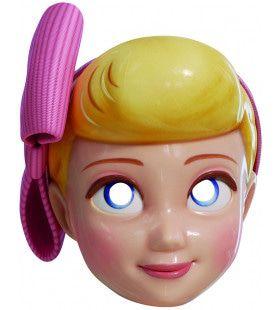 Bo Peep Toy Story Masker Kind Meisje Kostuum