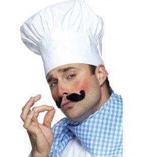 Koksmuts Chef Jonnie