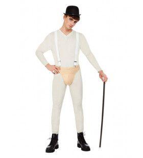 Maf Ondergoed Kostuum Man