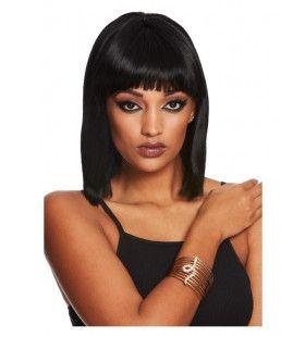 Egyptische Slang Armband
