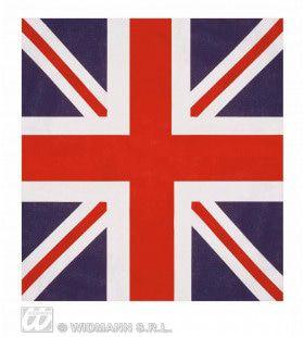 Bandana Engeland