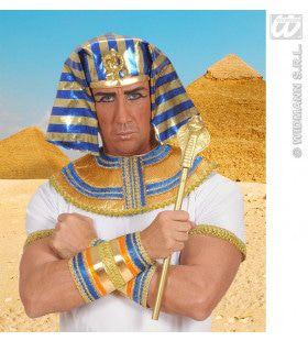 Scepter Farao