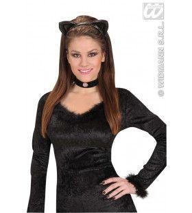 Oren Kat