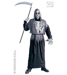 Gruwelijke De Maaier Kostuum Man
