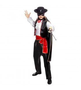 Caballero Espada Kostuum Man