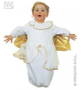 Mini Engel, Baby Kostuum
