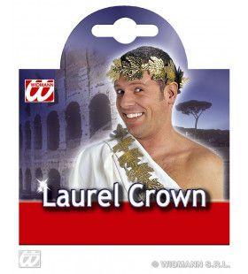 Lauwer Krans