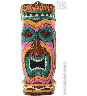 3d Totem Decoratie