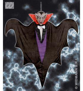 Hangende Decoratie 140cm, Vampier