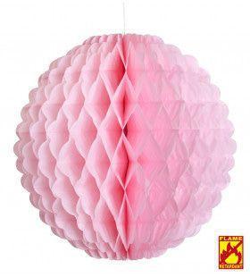 Feestelijke Honingraad Bol Roze, Bv