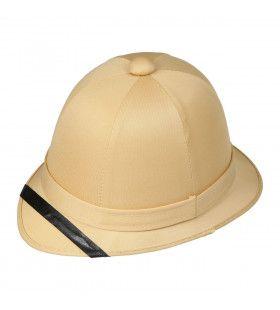Koloniale Helm Groot-Brittanie