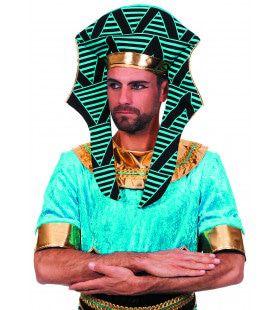 Hoed Egypte Farao Ramses