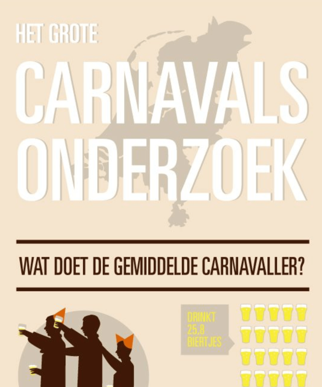 Carnavalsonderzoek